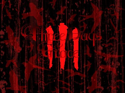 Three Days - three days grace three days grace wallpaper 21765835