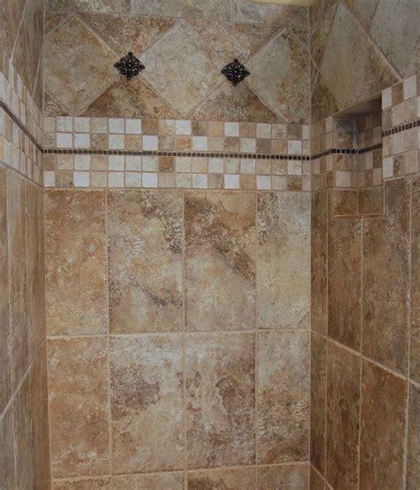 neutral decorative tile pictures of tiled bathrooms ceramic shower tile