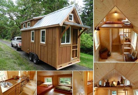 tiny home ideas ingenious tiny house on wheels house interior designs