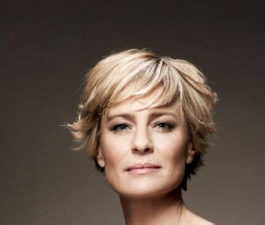 robin wright s hair color change in house of cards 25 best ideas about robin wright hair on pinterest