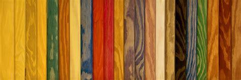 Holzlasur Polieren by Wachslasuren Mit Holz Leinos Naturfarben 214 Le Und