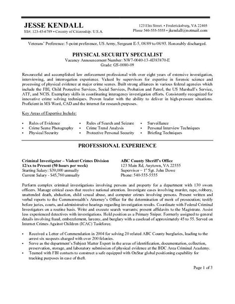resume template for usajobs usa job format ahed tk in templates