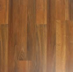 qld spotted gum 2 strip hardwood flooring floating