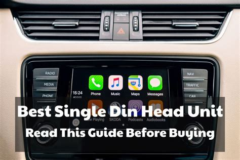 best buy bose best buy car stereo bundle best buy car stereo bose
