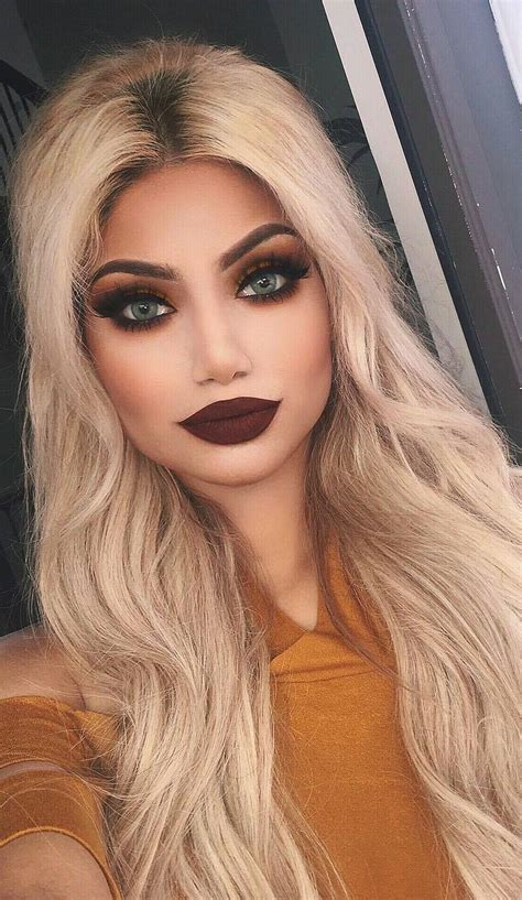 the 50 best beauty ideas for stylish girls the 50 best beauty ideas for stylish girls