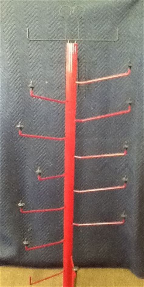 Cymbal Display Rack by Cymbal Display Tree Stand Reverb