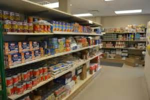 Morristown Food Pantry by Morris County S Interfaith Food Pantry Gets Big Helping From Wegmans Morristown Green