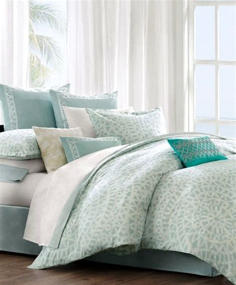 beach bedding collections beach bedding collections slip away to the soothing shoreline beach bliss living
