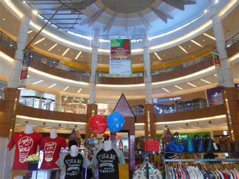 erafone summarecon mall serpong don t forget to try this at warong talaga picture of