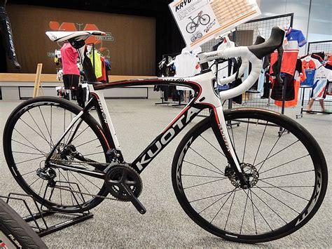 bobol kuota 3 2017 2017年kuotaの展示会に行ってきました bicycleshop fine 自転車販売 福山市