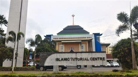 tutorial agama islam upi yuk cari tahu fasilitas apa saja yang ada di upi
