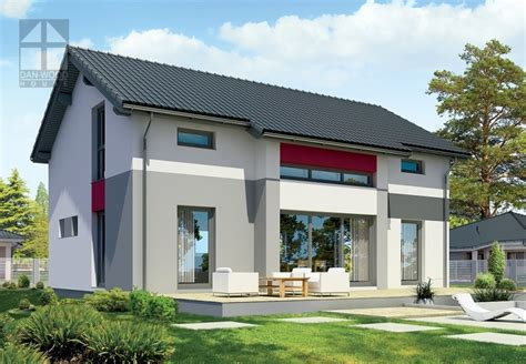Danwood Haus Himmelkron by Point 140 A2 Danwood Bayreuth