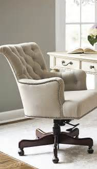 cream fabric dining chairs uk collections