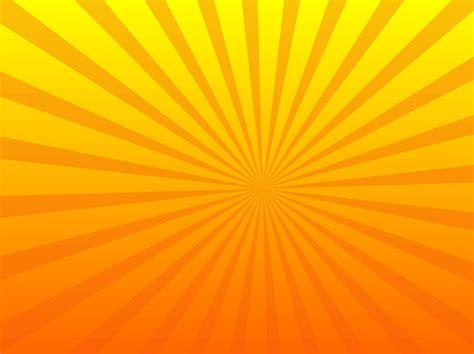 Kung Souvenir Rok Pendek Bermotif Yellow free free vectors free clip free clip on clipart library