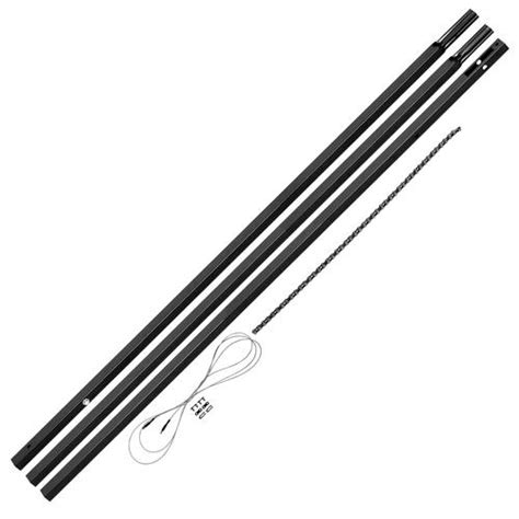 Garage Door Track Extension by Xtreme Garage 10 Chain Drive Track Extension Kit At Menards 174