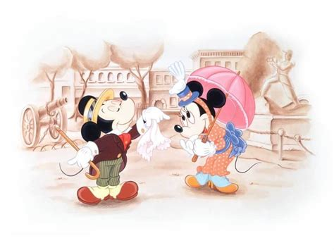 terrific minnie mouse wallpaper for bedroom 47 for home minnie and mickey mouse wallpapers wallpaper cave