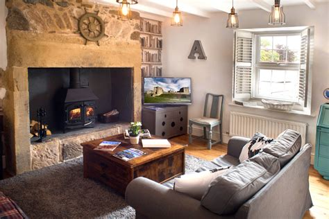 how to create a cozy hygge living room this winter the hygge and hearths for a cosy autumn break