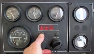panbo the marine electronics hub actisense emu 1 analog