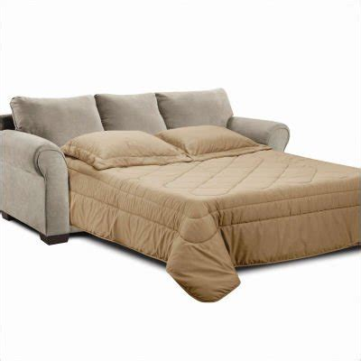 Simmons Sofa Sleeper by Simmons Sleeper Sofa Simmons Upholstery 1640 Qs Cabot