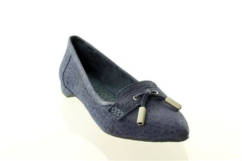 rockport loafers womens rockport womens ashika loafers flats various styles rrp 163