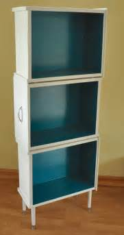 Cheap Bookcases For Sale 17 Best Images About Upcycled Old Dressers On Pinterest