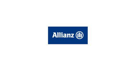 allianz bank how to contact allianz phone or allianz bank