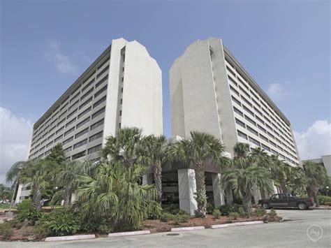 Apartments Baton Bluebonnet Bluebonnet Towers Apartments Baton La 70810