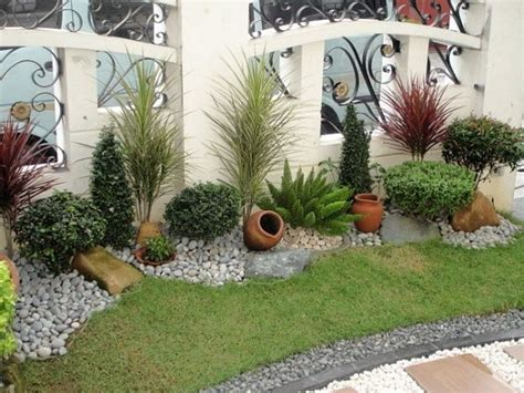 gardening in small spaces ideas best small space gardening ideas landscaping gardening