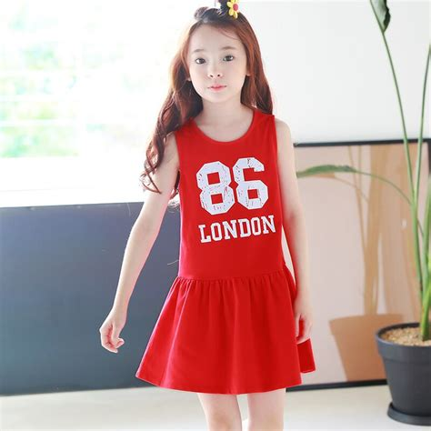 cute summer clothes for cheap 11 year olds online buy wholesale cute clothes for 12 year olds from