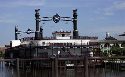 elgin boat casino exempt casinos from smoking ban