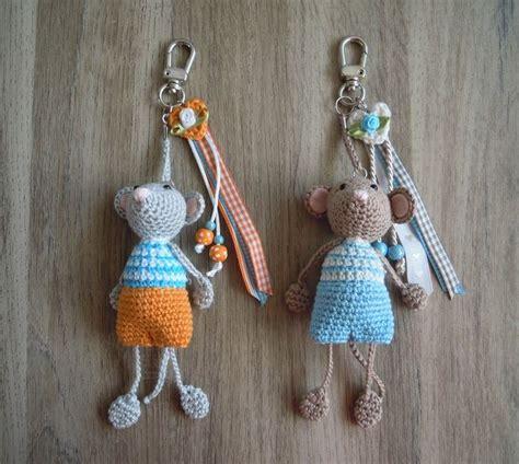 nuevos mu ecos de ganchillo minis amigurumi con cuentas 1000 images about mu 241 ecos y figuras de crochet en