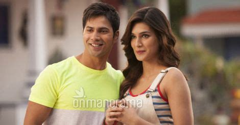 fast and furious 8 varun dhawan dilwale fast cars and furious lovers dilwale review