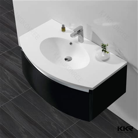 wash basin bathroom sink high quality bathroom sink wash basin price in india buy wash basin price bathroom