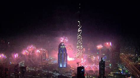 new years fireworks 2015 dubai new year s fireworks 2015 hd 1080p youmustseethisvideo