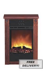 black friday electric fireplace deals heat surge accent electric fireplace with amish made wood mantle cherry sears