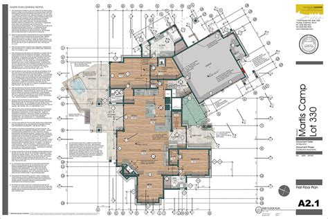 drawing a floor plan in sketchup sketchup floor plans house plans
