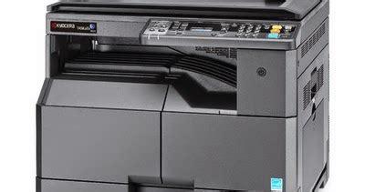 Mesin Fotocopy A3 mesin fotocopy digital baru sai a3 paling murah