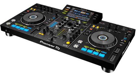 tavola dj related keywords suggestions for dj equipment