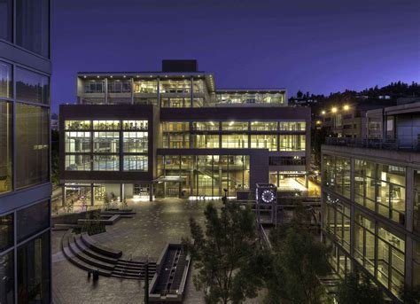 U Of O Mba Portland by Portland State Rankings Stats It S
