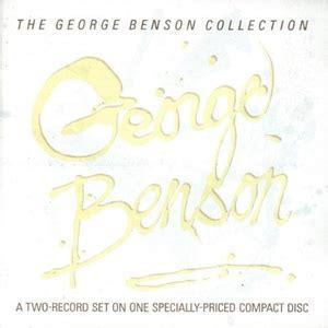 testo irreplaceable george benson discografia completa testi e musica