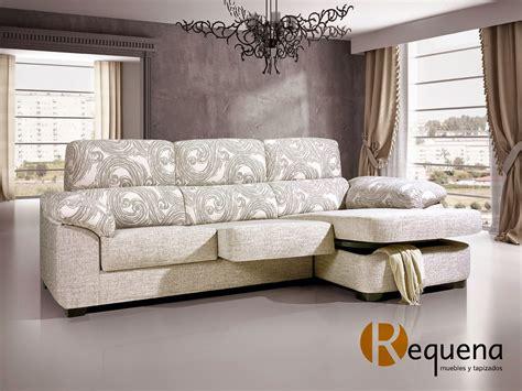 mi sofa catalogo muebles y tapizados requena 191 liso o estado c 243 mo