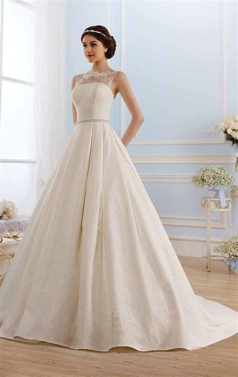 01 Princess Dress wedding dresses princess cut wedding dress
