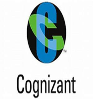 Current Openings In Cognizant For Mba Freshers freshers freshers openings openings for