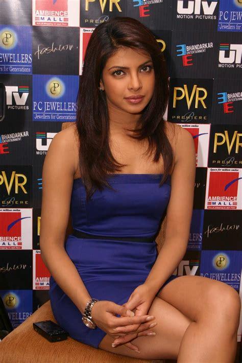priyanka chopra ki hollywood movie list a vallet of hot collection