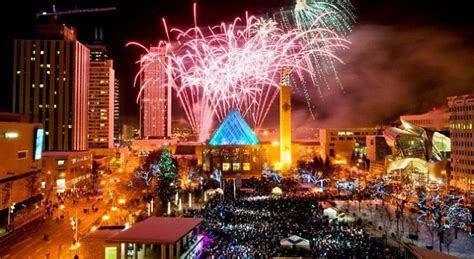 new year parade montreal 2016 alberta nye 2018 celebrations in edmonton