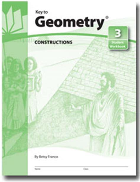 online resources for geometry: games, activities