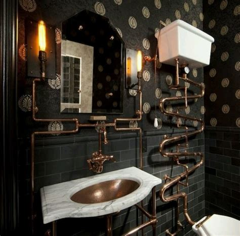Yes Plumbing by Plumbing Yes But Beautiful A Plumber S