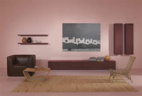 farbe türkis kombinieren farbkombination wohnzimmer