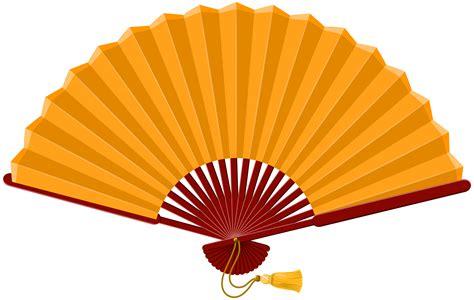 picture of a fan fan png clip best web clipart
