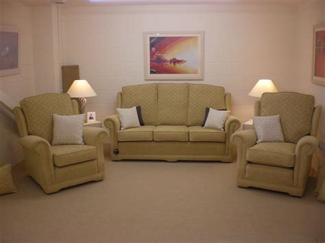 Sofa Gallery Cannock by Ascot Design By Ralvern Sofas Upholstery Cannock Staffordshire Ralvern Upholstery Bespoke
